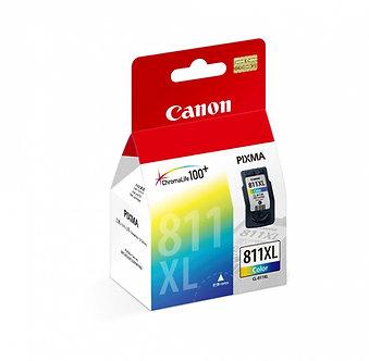 Canon PG811 XL