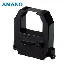 Amano Ribbon EX3000N/EX6000N