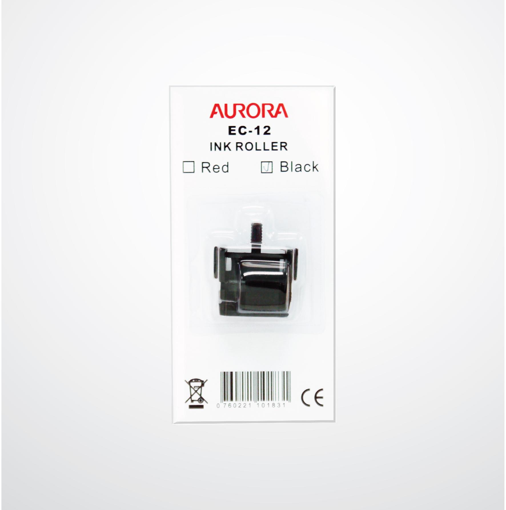 Aurora EC12-10