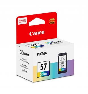Canon CL57