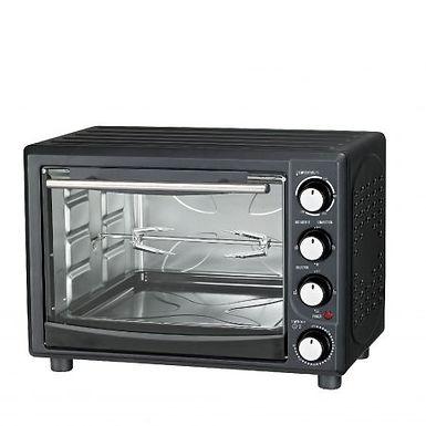 Milux Oven MOT-35
