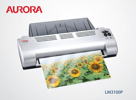Aurora Laminator LM3100P - A3