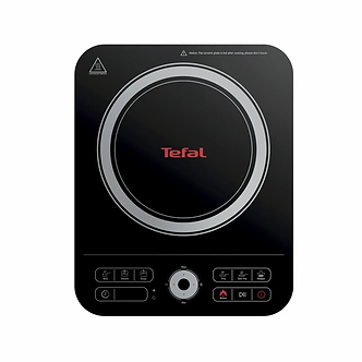 Tefal Induction Cooker IH7208