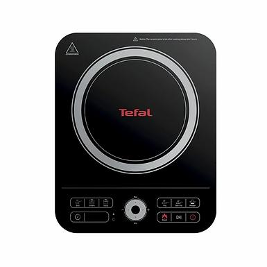 Tefal Induction Cooker IH7208