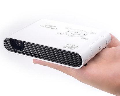 Aiptek Projector V150W Wifi