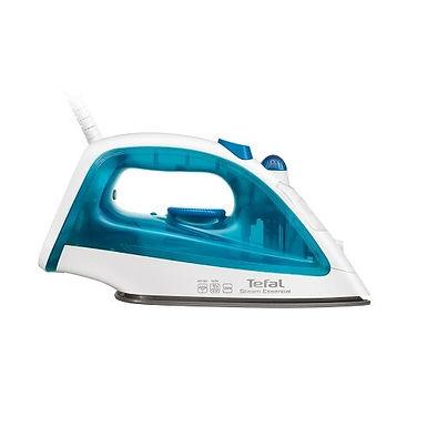 Tefal Steam Iron Essential Blue FV1024