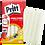Thumbnail: Lator Pritt Glue O & O Tack Ink 24st PFMIN