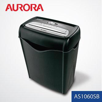Aurora Shredder AS1060SB