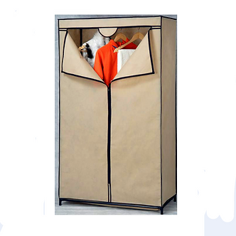 Lator DIY Furniture - Fabric Wardrobe - Big