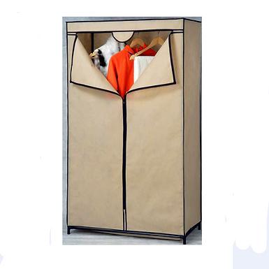 Lator DIY Furniture - Fabric Wardrobe - Big