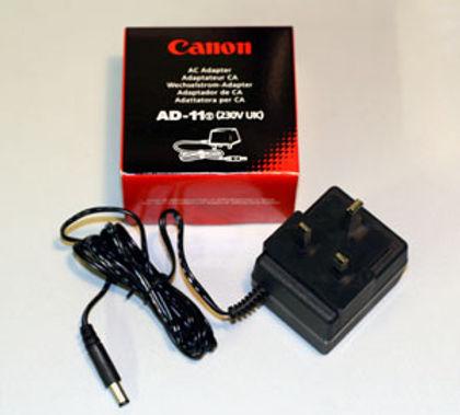 Canon Adapter AD-11-III