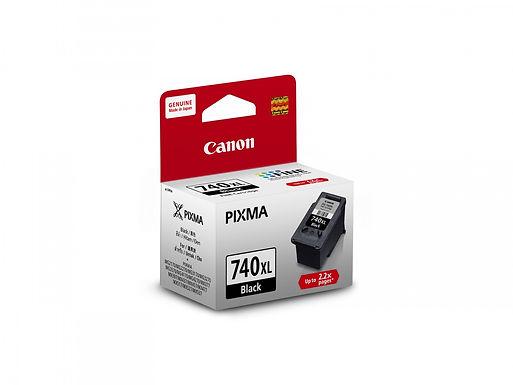 Canon PG740 XL