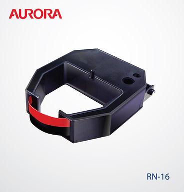 Aurora Ink Ribbon AC-8