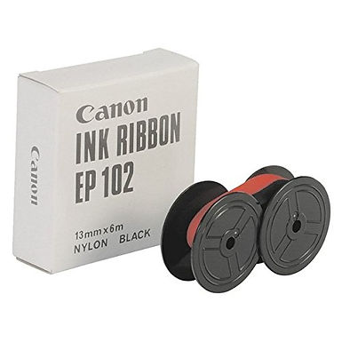 Canon Ink Ribbon EP-102