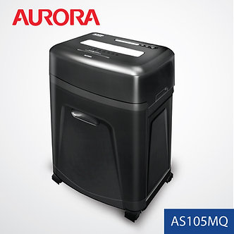 Aurora Shredder AS105MQ