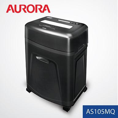 Aurora Shredder AS105MQ