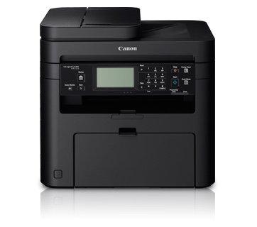 Canon Laser Fax Printer MF215