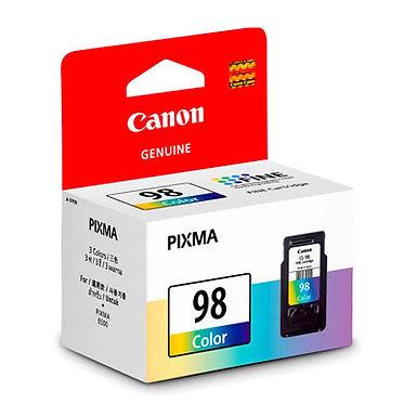 Canon CL98