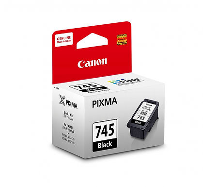 Canon PG745