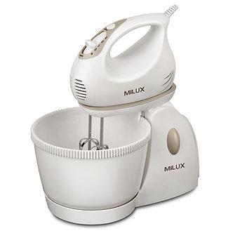 Milux Mixer MSM-9901