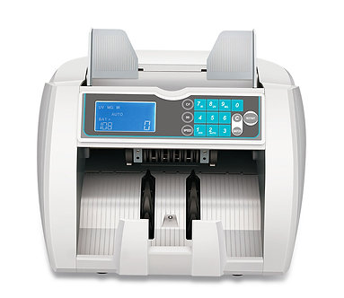 Lator Notes Counter -S900