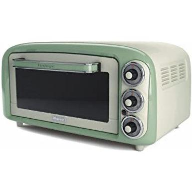 Ariete Vintage Oven