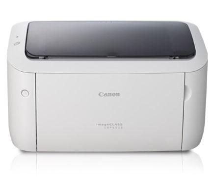 Canon Laser LBP 6030