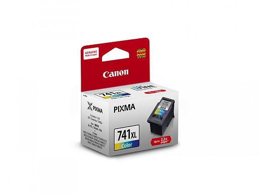 Canon CL741 XL
