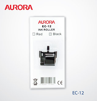 Aurora Ink Roller EC-12