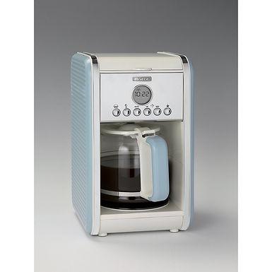 Ariete Vintage Coffee Maker
