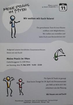 Praxisfest