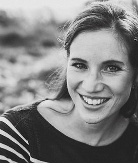 Nadine Möller-Käppler_bearbeitet.jpg