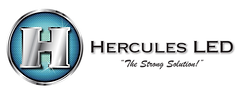 Hercules LED.png