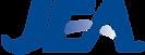jea-logo.png