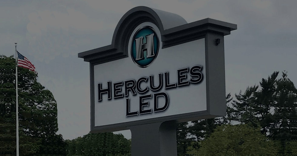 Why%20work%20With%20Hercules%20LED%20Upd