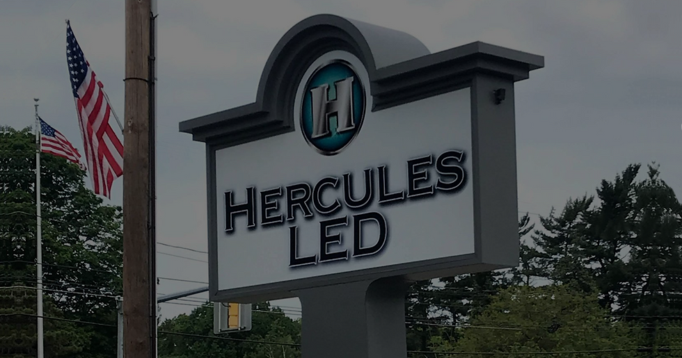 Why%20work%20With%20Hercules%20LED_edite