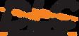 1200px-Duquesne_Light_Company_logo.svg.p