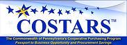 Costars-Logo.jpg