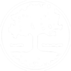 Tree of Life White.png