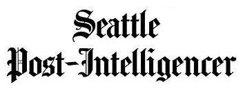 seattle-post-intelligencer-logo.jpg