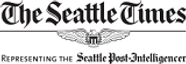 the_seattle_times.png