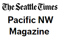 seattle-times-pacific-nw-mag-logo.png