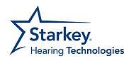 amerikāņu dzirdes aparāti