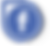 Icon FB.png