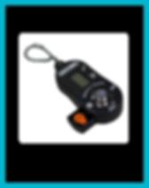 Hygiene Battery tester.png