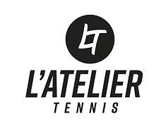 logo_atelier_tennis%20(1)_edited.jpg