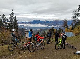 Bike Arc trail center groupe.jpg