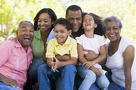 family-home-web.jpg