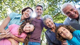 family-web.jpg