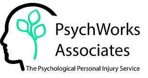 pwa-new-logo.png